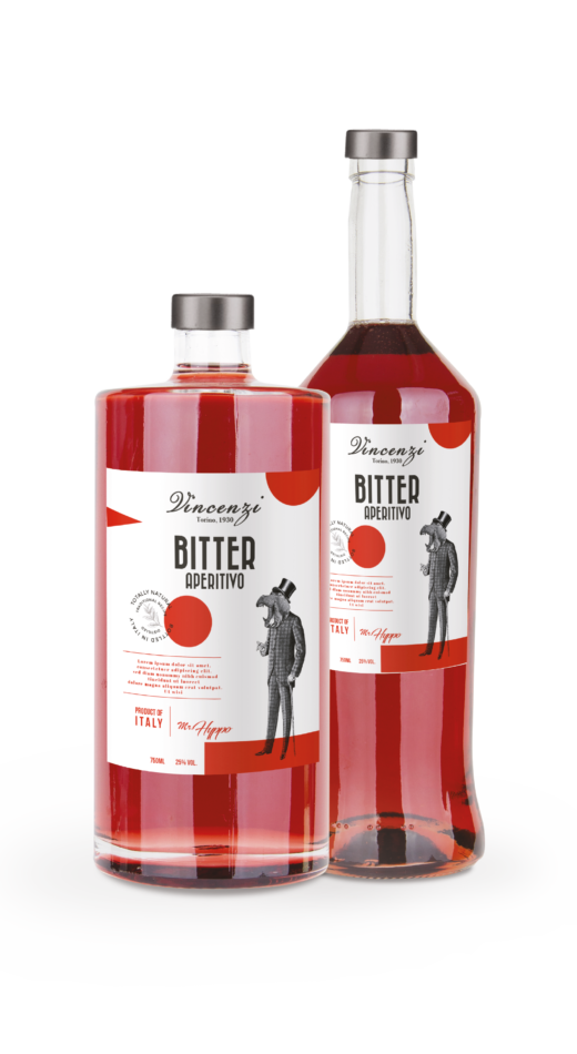 https://www.distillerievincenzi.com/wp-content/uploads/2020/01/Bitter-520x950.png