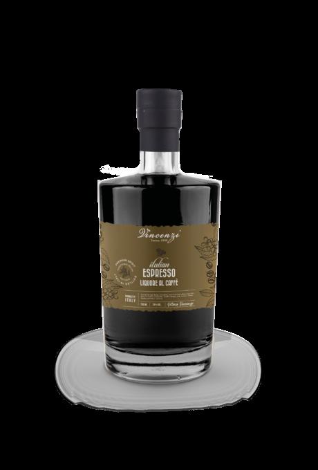 https://www.distillerievincenzi.com/wp-content/uploads/2020/01/Espresso-460x680.png