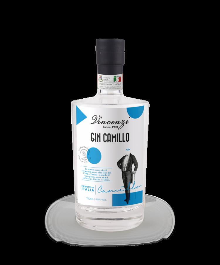 https://www.distillerievincenzi.com/wp-content/uploads/2020/01/Gin-2-750x900.png