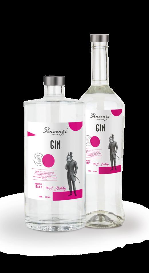 https://www.distillerievincenzi.com/wp-content/uploads/2020/01/Gin-520x950.png