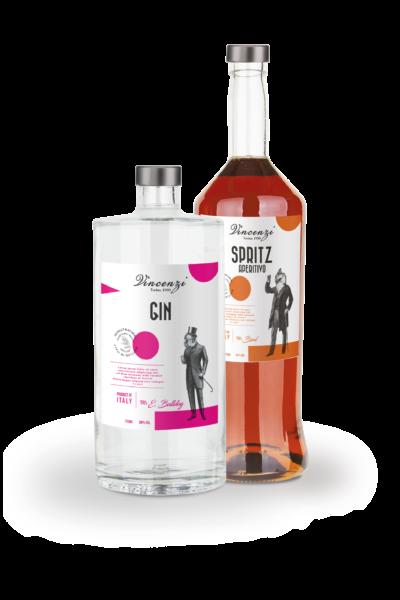 https://www.distillerievincenzi.com/wp-content/uploads/2020/01/Gin-Spritz-400x600.png