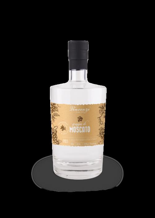 https://www.distillerievincenzi.com/wp-content/uploads/2020/01/Grappa-bianca-500x700.png