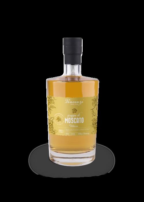 https://www.distillerievincenzi.com/wp-content/uploads/2020/01/Grappa-marroncina-500x700.png
