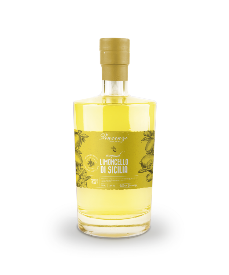 https://www.distillerievincenzi.com/wp-content/uploads/2020/01/Limoncello-750x900.png