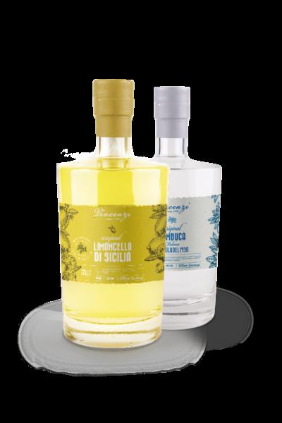 https://www.distillerievincenzi.com/wp-content/uploads/2020/01/Limoncello-Sambuca-400x600.png