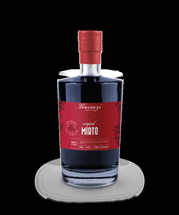 https://www.distillerievincenzi.com/wp-content/uploads/2020/01/Mirtozzzzz-750x900.png
