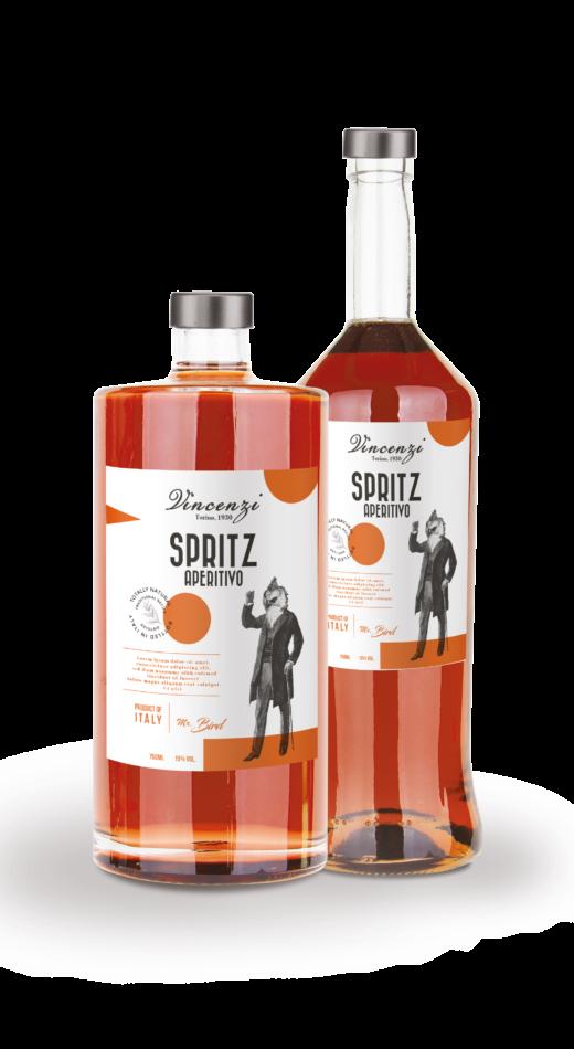 https://www.distillerievincenzi.com/wp-content/uploads/2020/01/Spritz-520x950.png