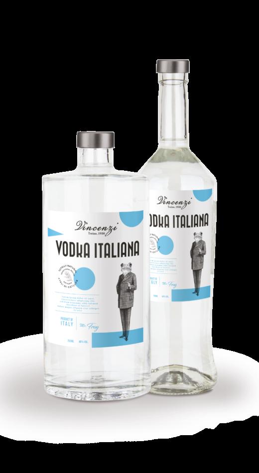 https://www.distillerievincenzi.com/wp-content/uploads/2020/01/Vodka-520x950.png