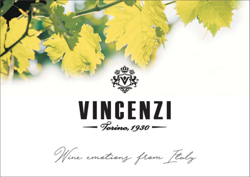 https://www.distillerievincenzi.com/wp-content/uploads/2020/10/VINCENZI-VINI-folder-2020-1-841x595.jpg
